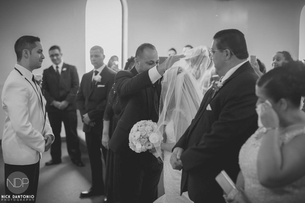 17-rochester-wedding-photography