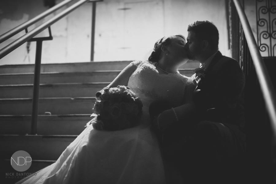 18-Buffalo Central Terminal Wedding Photos-Blog_© NDP 2015