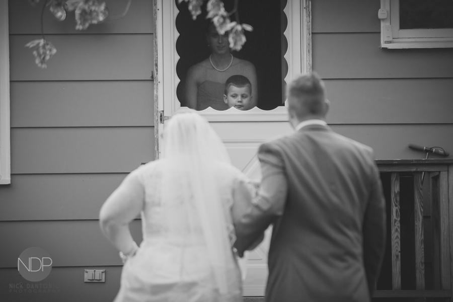 19-First Look Wedding Photos-Blog_© NDP 2015