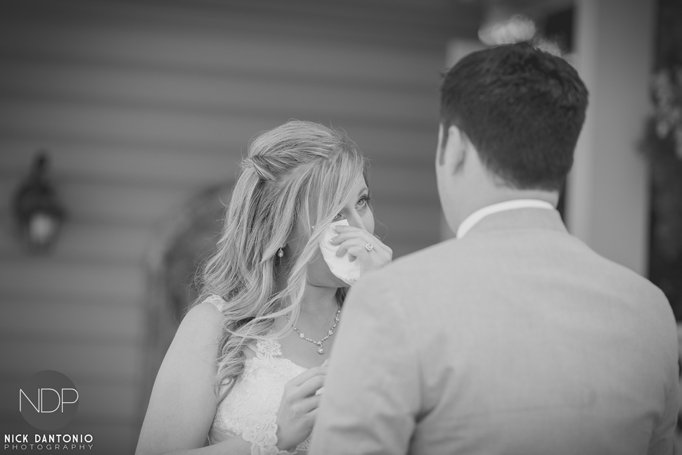 22-Becker Farms Wedding