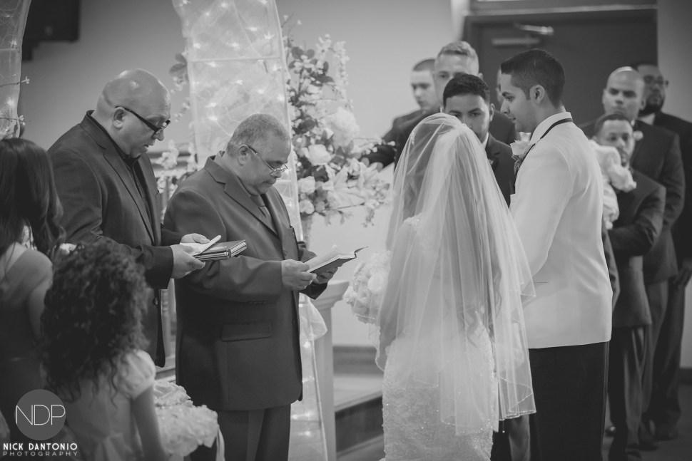 22-rochester-wedding-photography