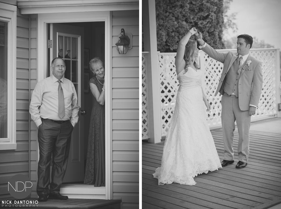 23-Becker Farms Wedding