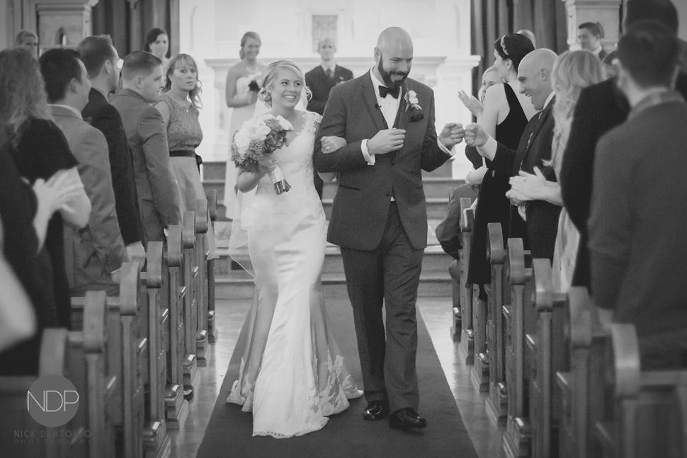 23-Chapel Hill Wedding Ceremony-Blog_© NDP 2015