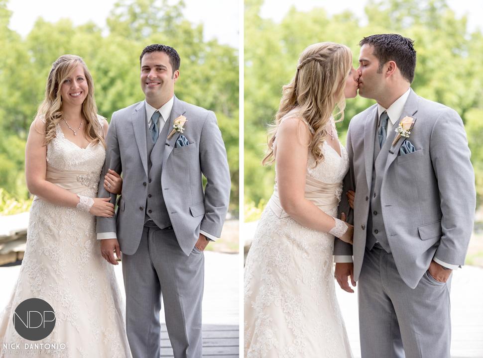 24-Becker Farms Wedding