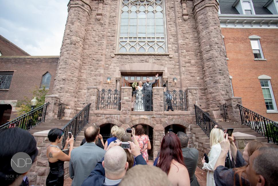 24-Chapel Hill Wedding Ceremony-Blog_© NDP 2015
