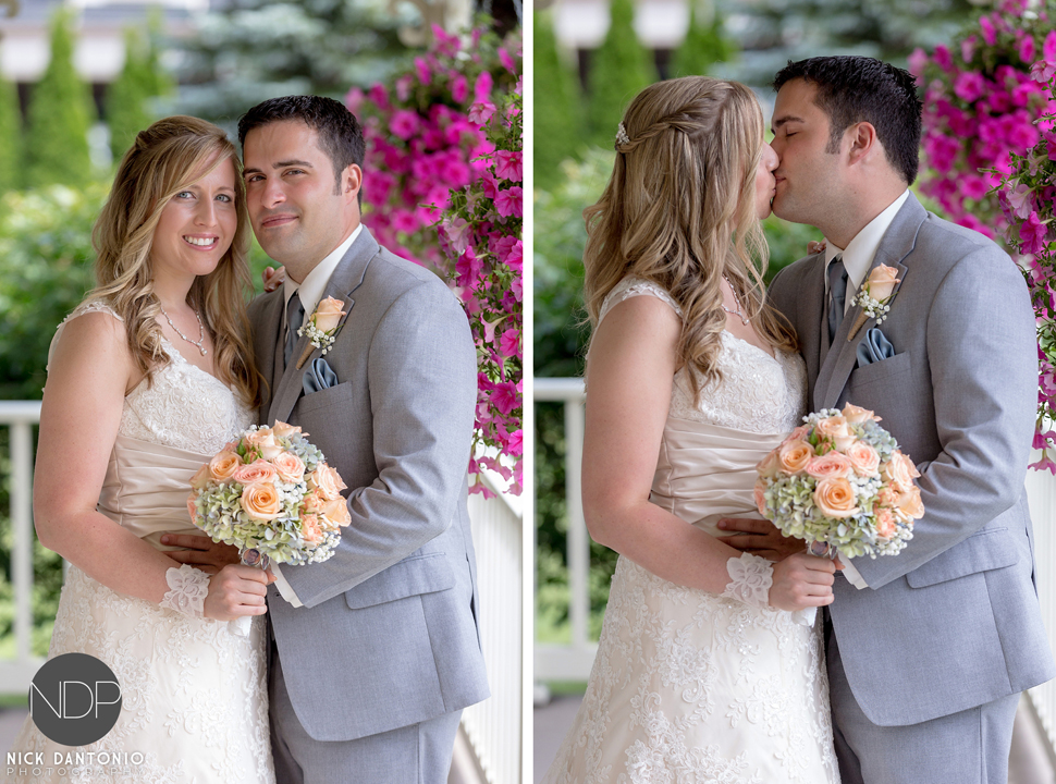 26-Becker Farms Wedding
