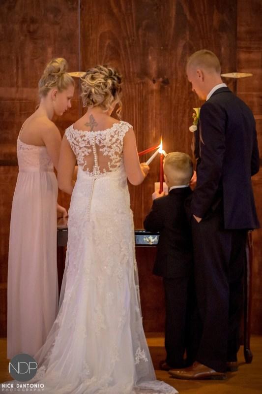 27-karpeles-manuscript-library-wedding