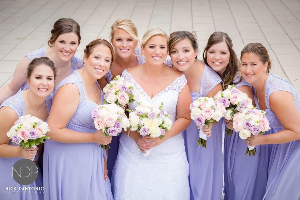 28-Delaware Park Wedding