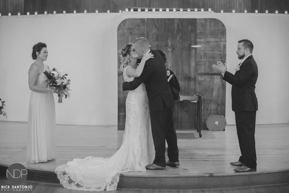 28-karpeles-manuscript-library-wedding