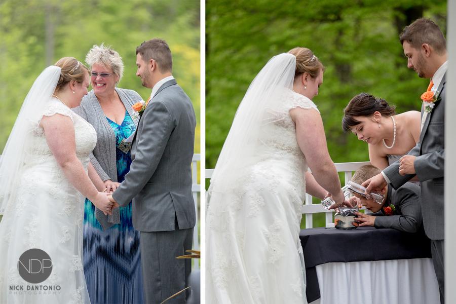 29-Kloc's Grove Wedding Reception Photos-Blog_© NDP 2015
