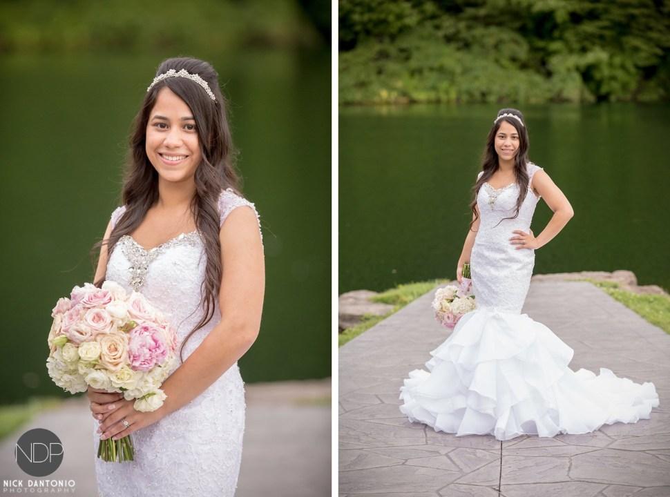 31-shadow-lake-wedding-photography