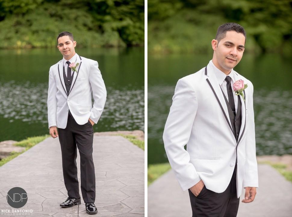 32-shadow-lake-wedding-photography