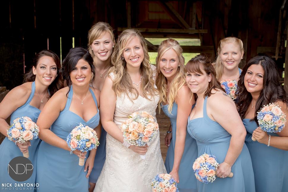 33-Becker Farms Wedding