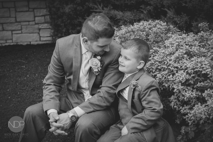 33-Kloc's Grove Wedding Reception Photos-Blog_© NDP 2015
