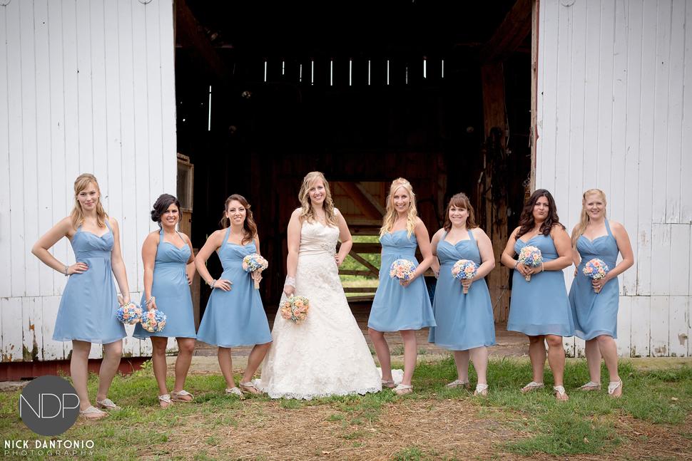 34-Becker Farms Wedding