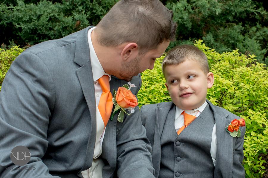 34-Kloc's Grove Wedding Reception Photos-Blog_© NDP 2015