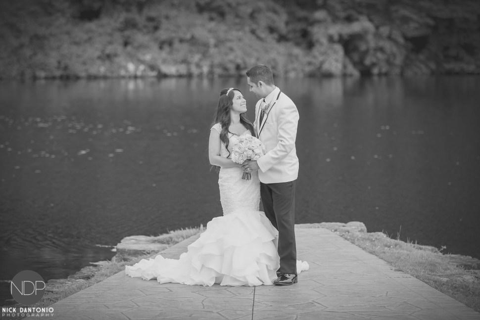 34-shadow-lake-wedding-photography