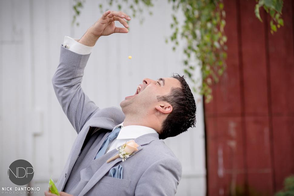 35-Becker Farms Wedding