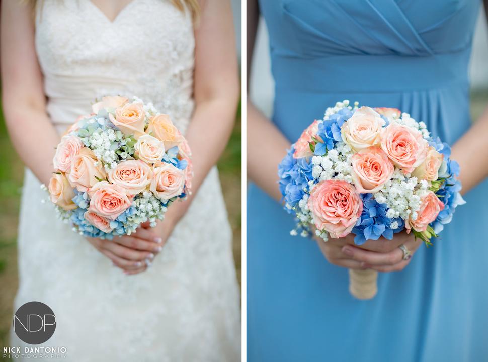 36-Becker Farms Wedding