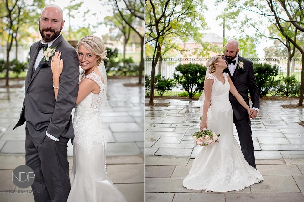 38-St. Joseph's Park Wedding-Blog_© NDP 2015
