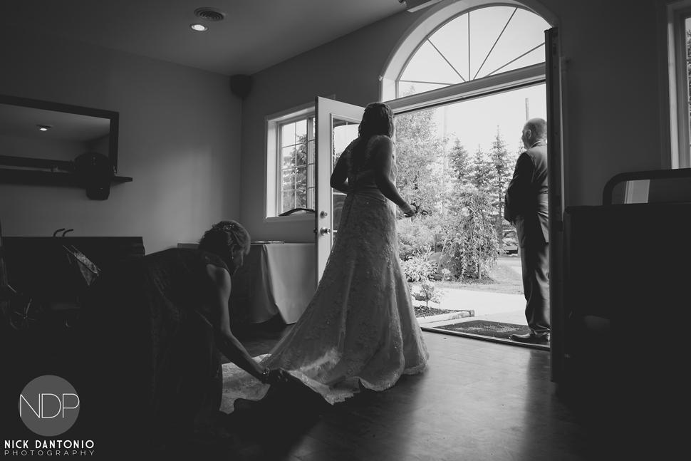 40-Becker Farms Wedding