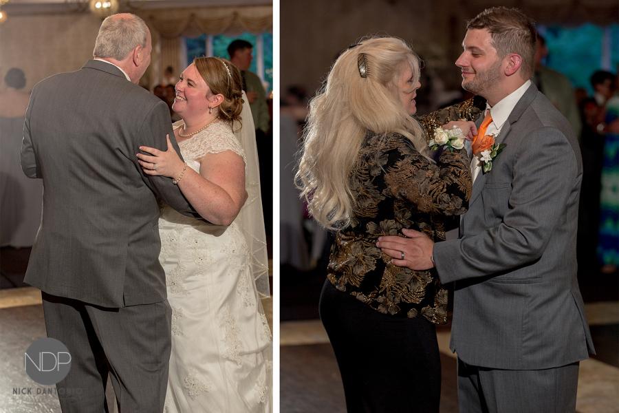 41-Kloc's Grove Wedding Reception Photos-Blog_© NDP 2015