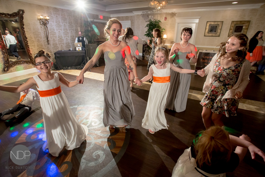 42-Kloc's Grove Wedding Reception Photos-Blog_© NDP 2015