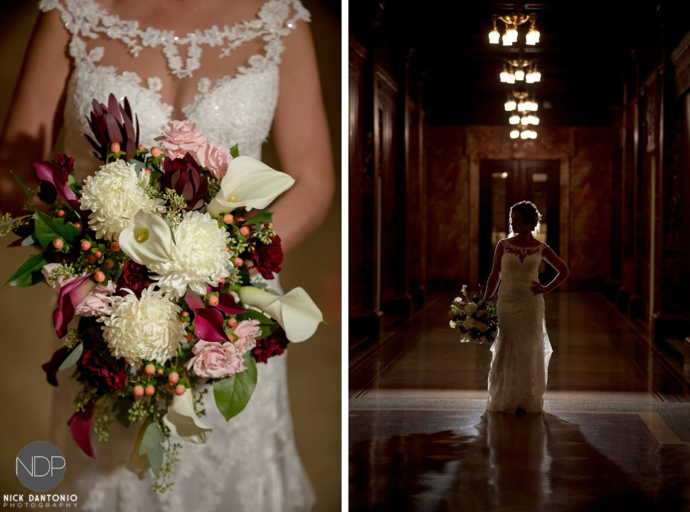 43-hotel-at-the-lafayette-wedding