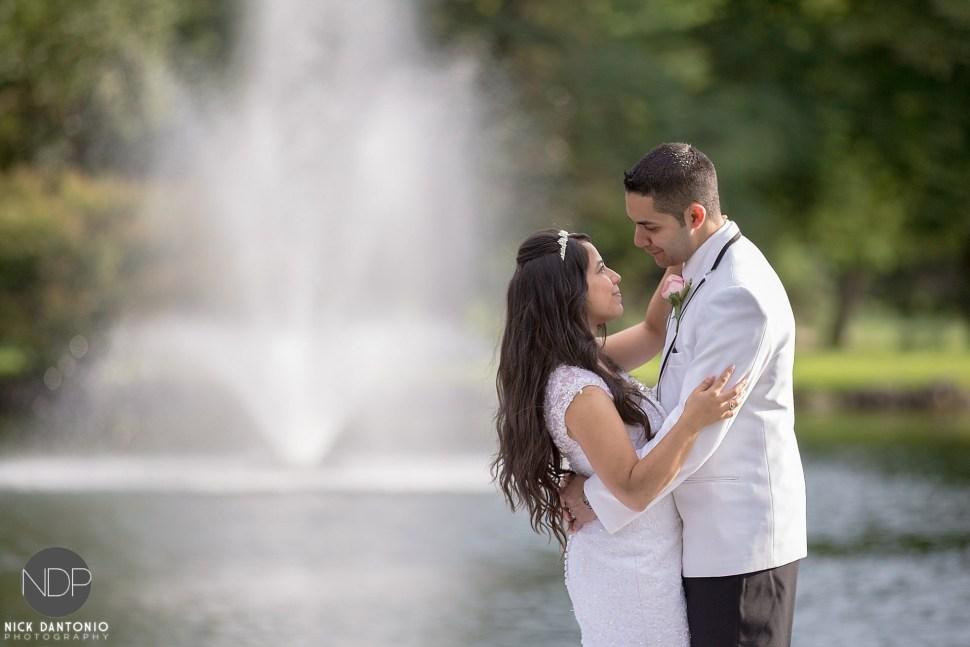 44-shadow-lake-wedding-photography