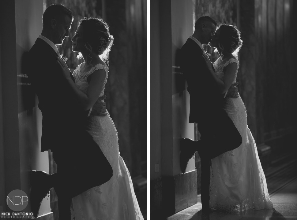 45-hotel-at-the-lafayette-wedding
