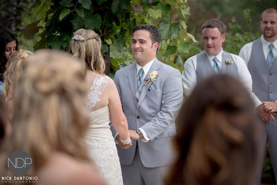 46-Becker Farms Wedding