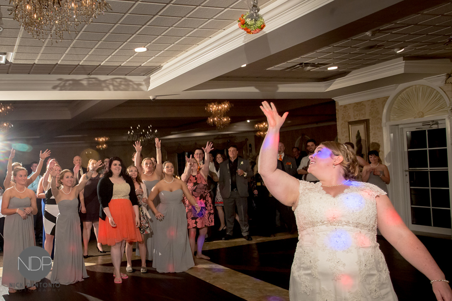 46-Kloc's Grove Wedding Reception Photos-Blog_© NDP 2015