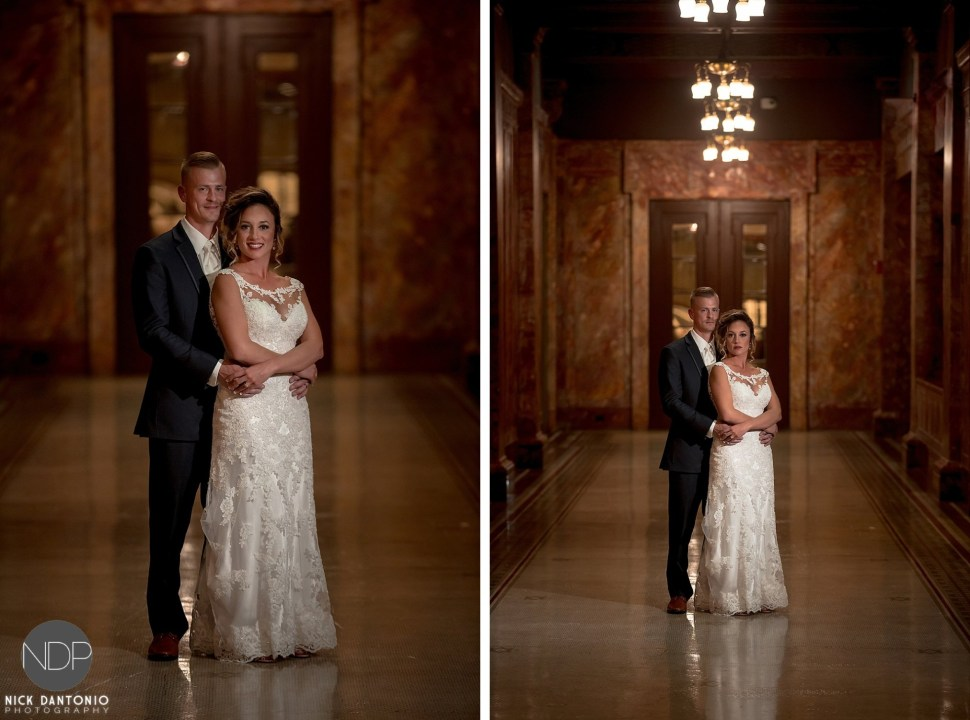 47-hotel-at-the-lafayette-wedding