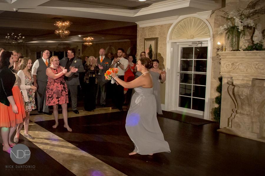 47-Kloc's Grove Wedding Reception Photos-Blog_© NDP 2015