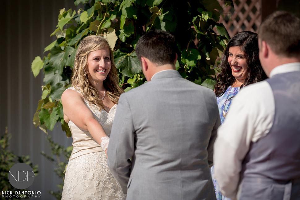 48-Becker Farms Wedding