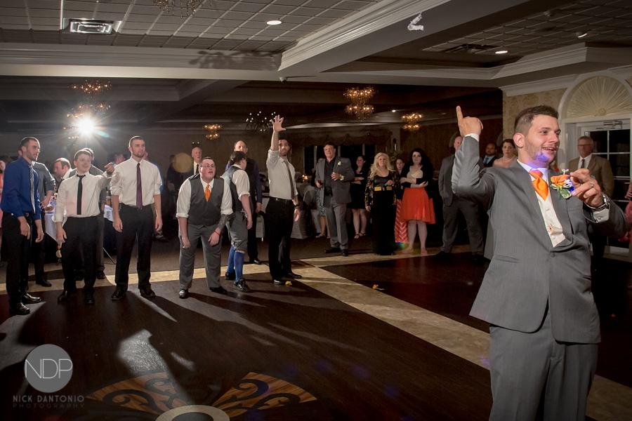 48-Kloc's Grove Wedding Reception Photos-Blog_© NDP 2015