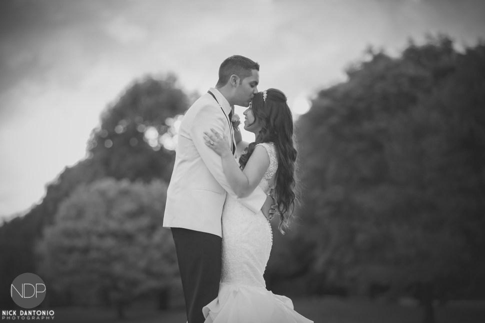 51-shadow-lake-wedding-photography