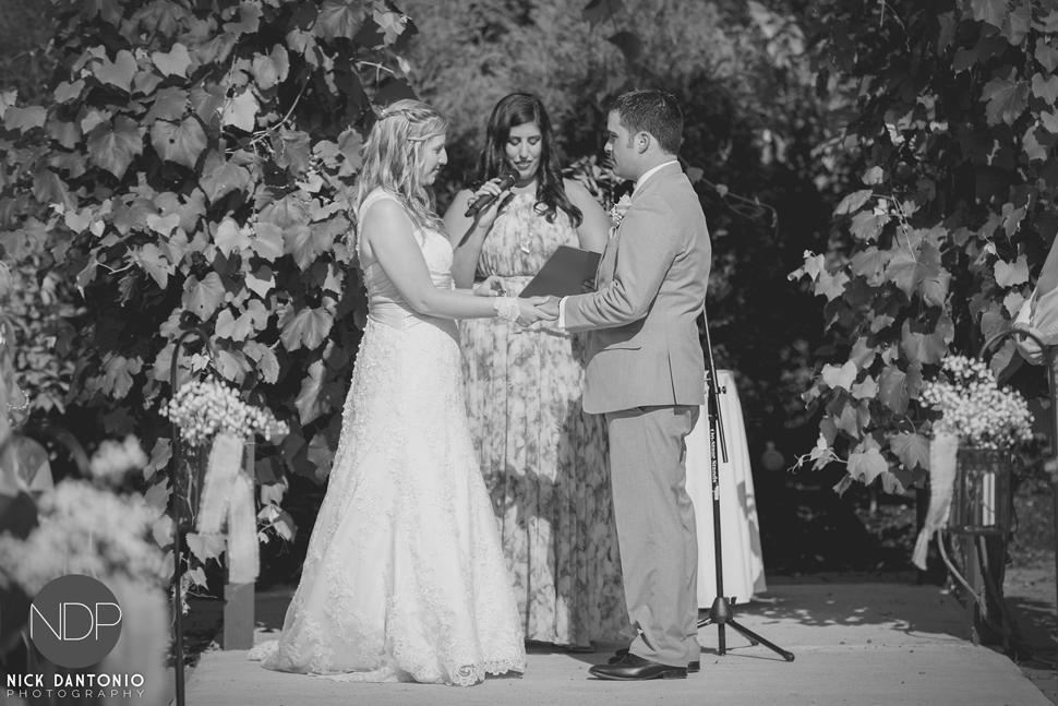 52-Becker Farms Wedding