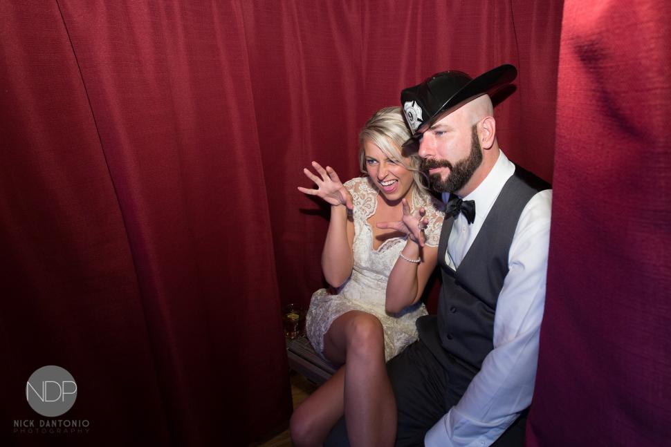 56-Inn on Broadway Reception-Blog_© NDP 2015