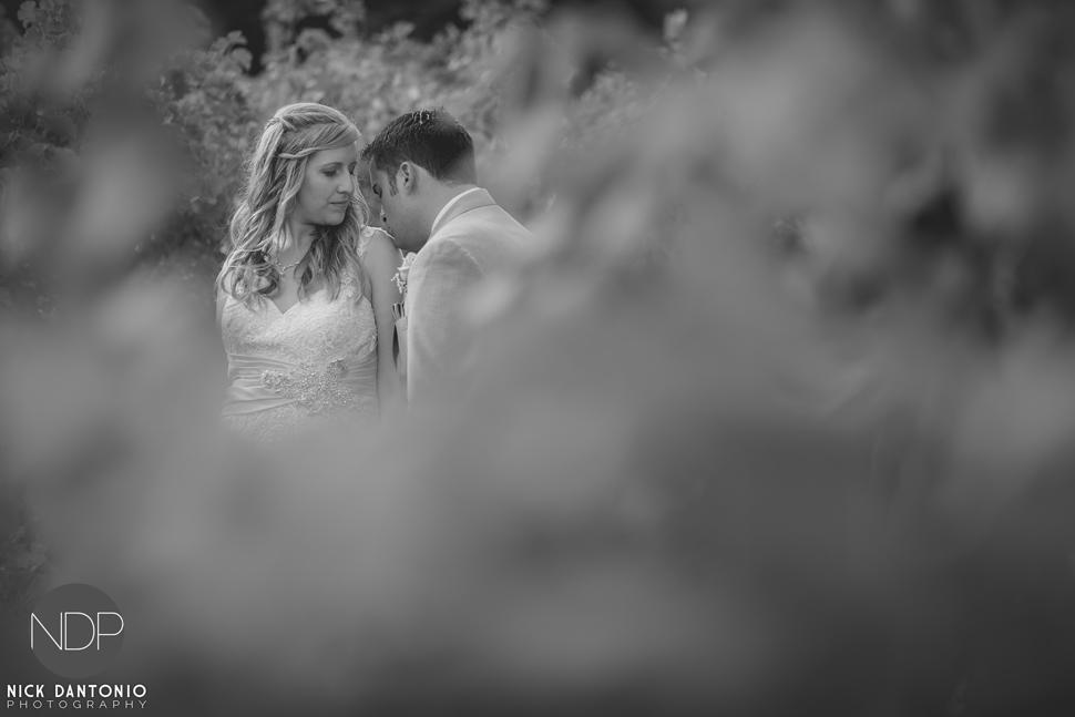 57-Becker Farms Wedding