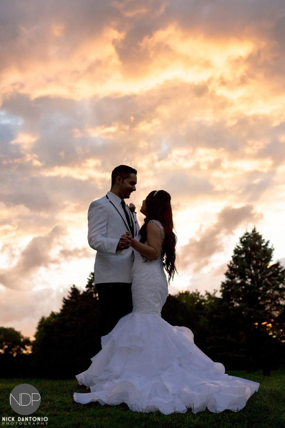 59-shadow-lake-wedding-photography