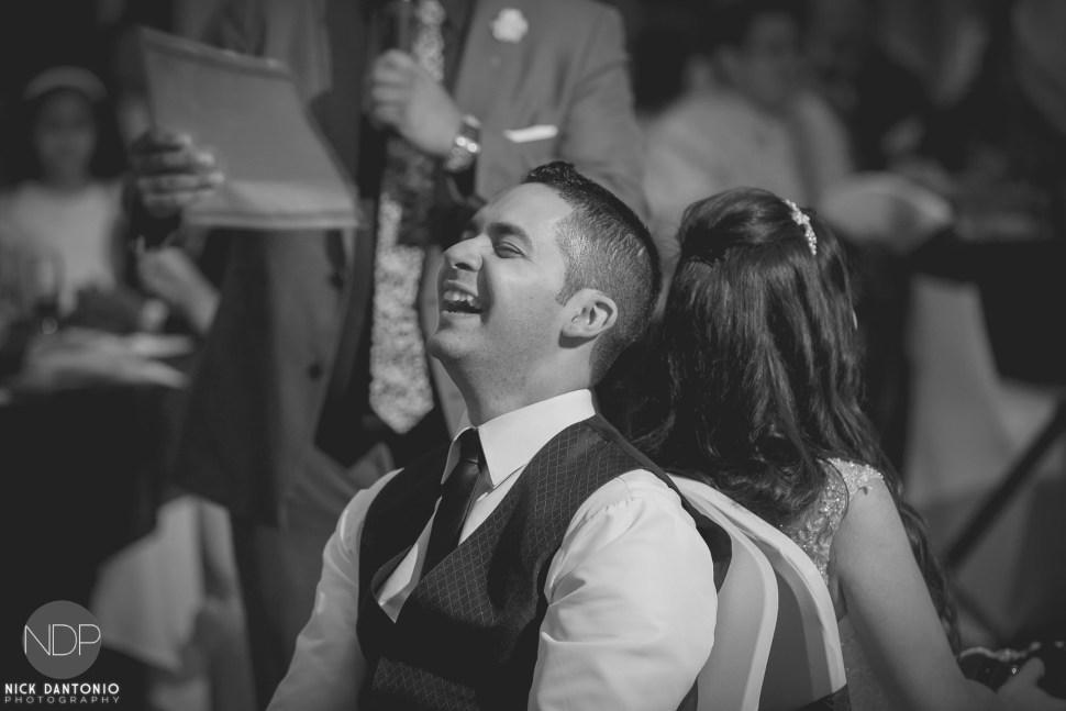 65-shadow-lake-wedding-photography