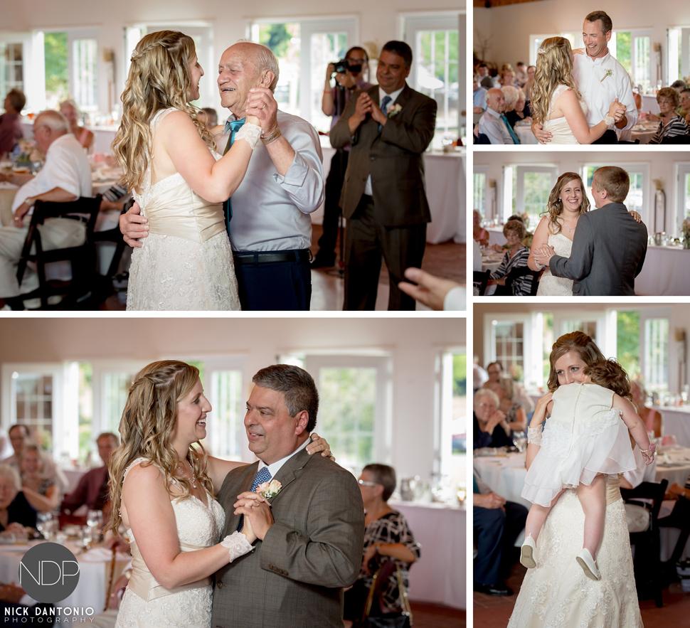 70-Becker Farms Wedding