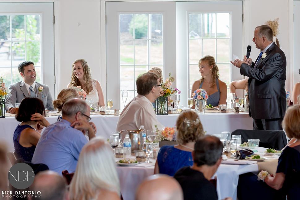 72-Becker Farms Wedding
