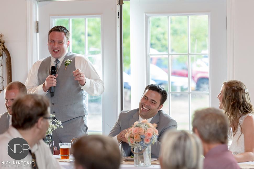 73-Becker Farms Wedding