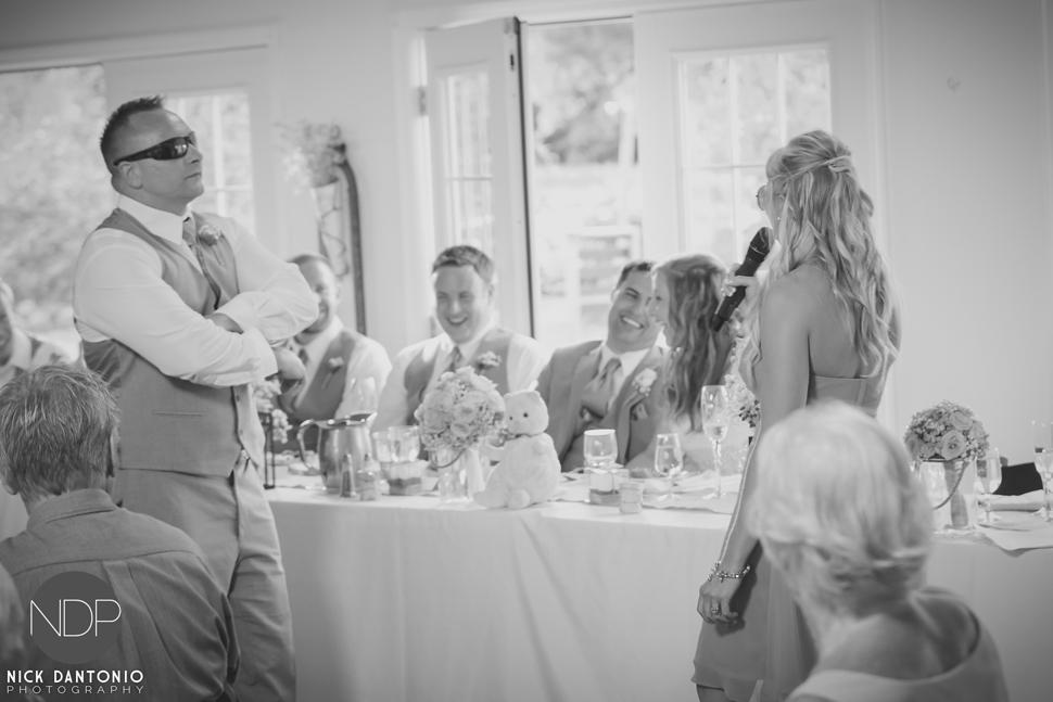75-Becker Farms Wedding