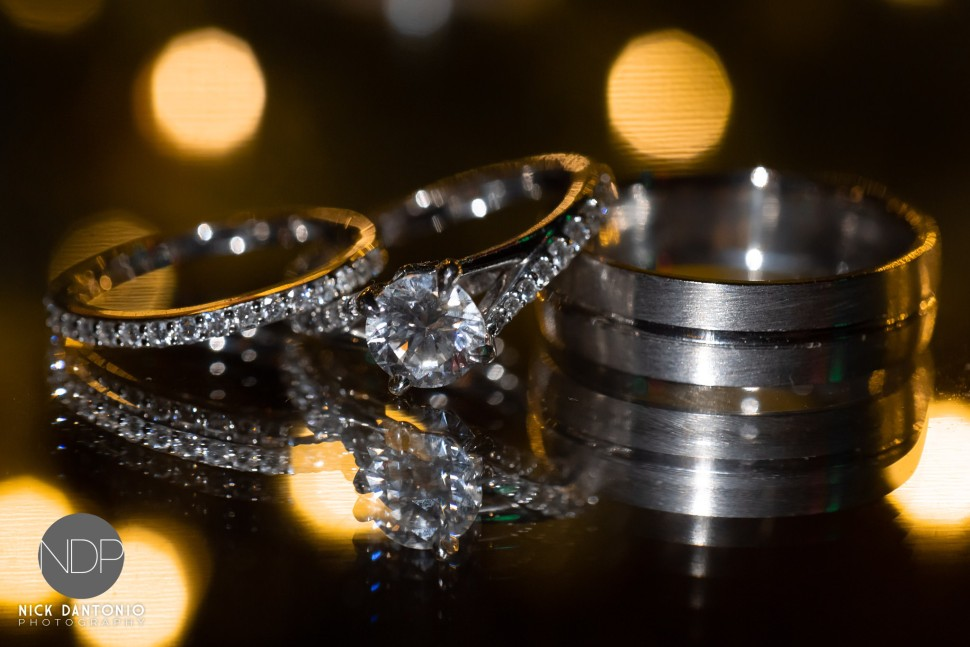 75-Buffalo Wedding Ring Shot