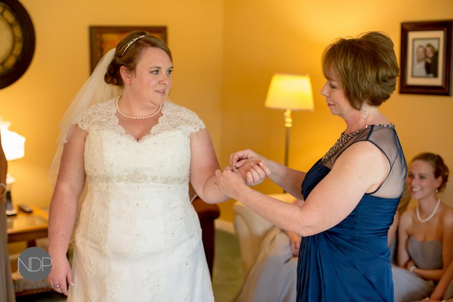 8-Buffalo Wedding Photos-Blog_© NDP 2015