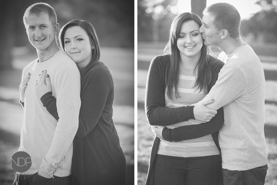 8-Chestnut Ridge Engagement Photos-Blog_© NDP 2015