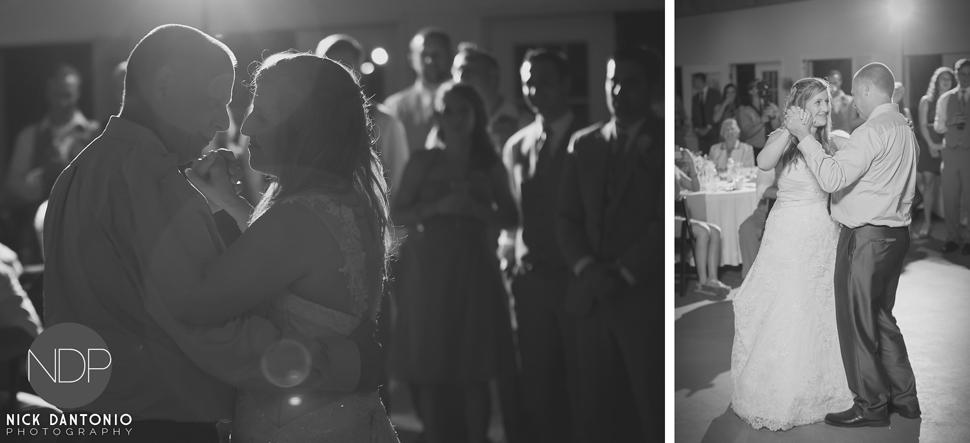 84-Becker Farms Wedding Reception